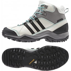 Adidas Climaheat Winter Hiker 2